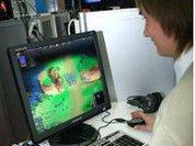 Ученые оправдали компьютерные игры