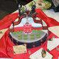 Кому торт к Дню победы не по зубам