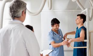 Четыре мифа про здоровье, о которых надо знать