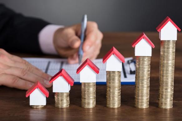 Повышение ипотечных ставок уменьшит количество покупателей жилья — прогноз
