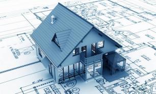 Главные вопросы, которые вы должны задать себе перед разработкой архитектурного проекта
