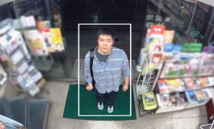 """В Японии создали """"умную"""" систему видеонаблюдения для магазинов"""