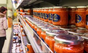 Эксперты прогнозируют рост цен на красную икру на 25–30%