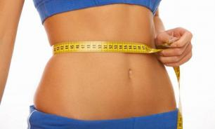 Пять народных способов для избавления от лишнего веса
