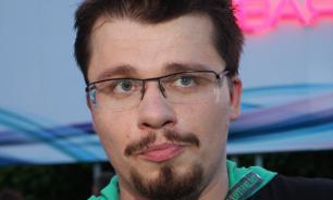 Гарик Харламов назвал запретные для себя темы для шуток