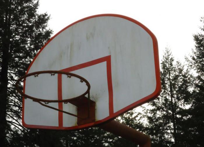 """Баскетбол. """"Купол-Университет"""" Пока не определился с местом проведения домашних матчей"""