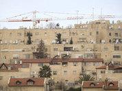 Палестина находится на грани банкротства