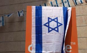 Евгений Сатановский: Сорос зарабатывает на конфликте Израиля с Палестиной