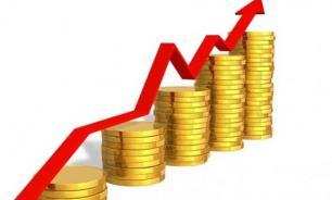 Максим Орешкин: Инфляция в России будет выше указанной в прогнозе ЦБ