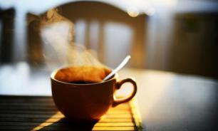 Горячий чай увеличивает риск развития рака пищевода - американские онкологи