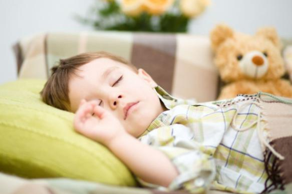 Сколько часов сна достаточно для гения?