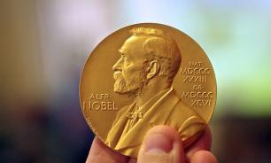 Нобелевские премии по ошибке: курьезные случаи