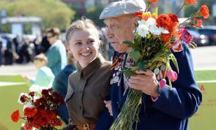 Вьетнамские власти приедут в Москву на День Победы