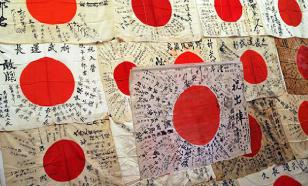 В Японии будет продлен режим ЧС до 6 мая