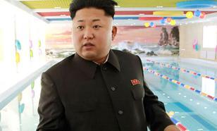В Сеуле не заметили изменений в Ким Чен Ыне