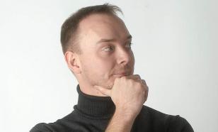 Сафронову предъявили обвинение