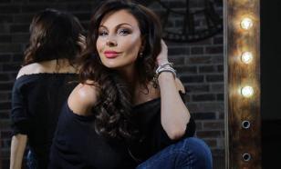 Наталья Бочкарёва объяснила, почему россиянки самые привлекательные