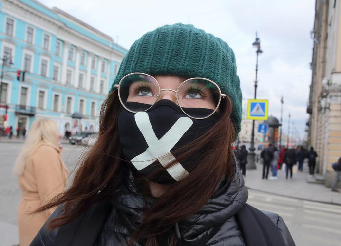 Психотренер Алексей Тупицын: мы забудем, что когда-то жили без масок