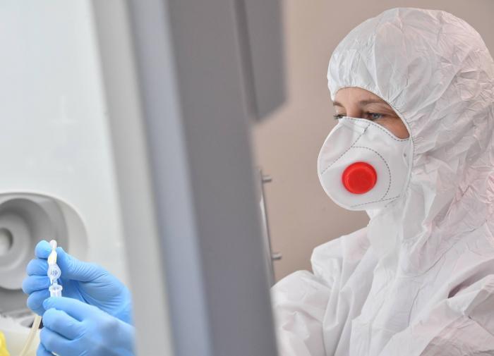 Ошибки при самолечении коронавируса, которые могут привести к смерти