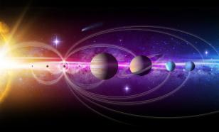 Космонавты при перелёте к другим планетам могут впасть в депрессию