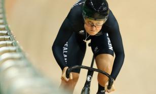 Участница Олимпиады умерла в возрасте 24 лет