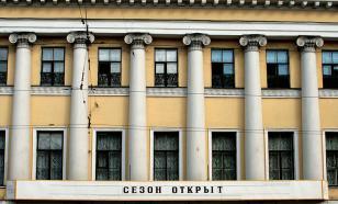 Худрук Театра им. Ленсовета закончил жизнь в Болгарии