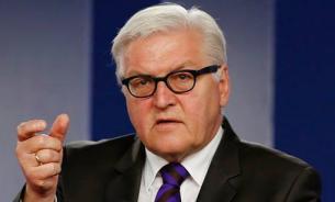 Глава МИД Германии: Россия - это лучшее, что случилось с Сирией за последние годы
