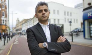 Новый мэр Лондона хочет провести еще один референдум по  Brexit
