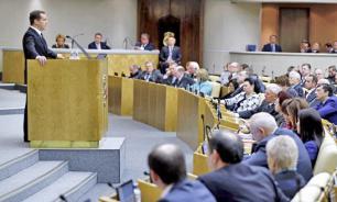 Право погасить ипотеку на 450 тыс. рублей получат семьи с третьим ребенком