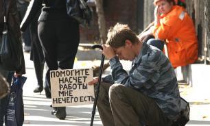 Миллионы уволенных россиян заменят мигранты и роботы