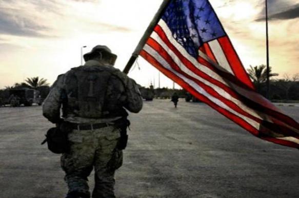 Как американские военные будут вести информвойну, рассказали СМИ США