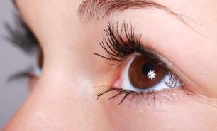 Врач-офтальмолог рассказала, как сохранить зрение