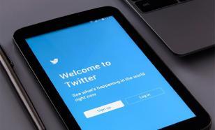 Украинцам не вернут доступ к российским соцсетям