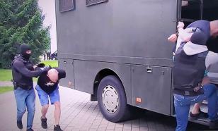 Экс-сотрудник ФСБ проанализировал информацию о спецоперации СБУ в Белоруссии
