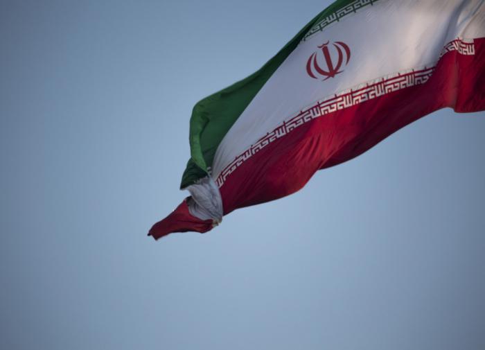 Иран: наша ядерная программа - мирная. Но на агрессию мы ответим