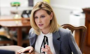Елена Зеленская встретилась в США с женщинами-лидерами Power women