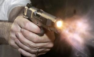 Американский полицейский застрелил женщину на курсах самообороны