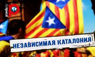 Независимость Каталонии: Названа дата референдума