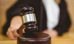 Канадца осудили за то, что он не захотел признавать свою дочь сыном
