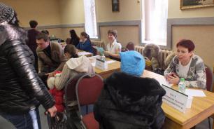 Восемьсот жителей Владивостока лишились работы сразу после праздников