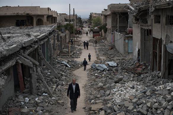 Коррупция в сирийском правительстве оставила тысячи людей без света