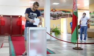 Россияне всё же выступят наблюдателями на выборах в Белоруссии
