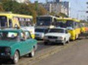 Расписание - враг автобусов и пассажиров
