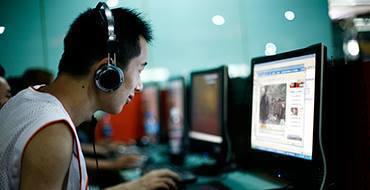 Интернет провоцирует сексуальное насилие? - Прямой эфир Pravda.Ru