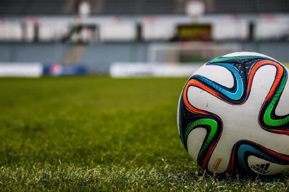 Шесть футбольных полей построят в Москве до 2020 года