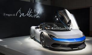 Женевский автосалон 2019: любопытные новинки