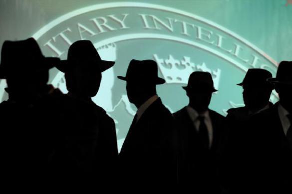 Агентом ЦРУ в госструктурах России может стать каждый