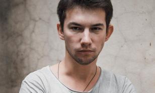 Кирилл Емельянов оштрафован за оскорбление полиции
