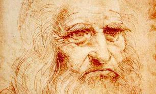 Раскрыта информация о ранее неизвестных изобретениях Леонардо да Винчи