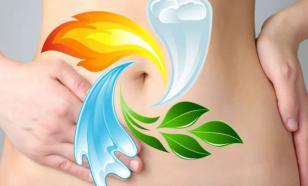 Врач-аллерголог Владимир Болибок: как правильно очищать организм